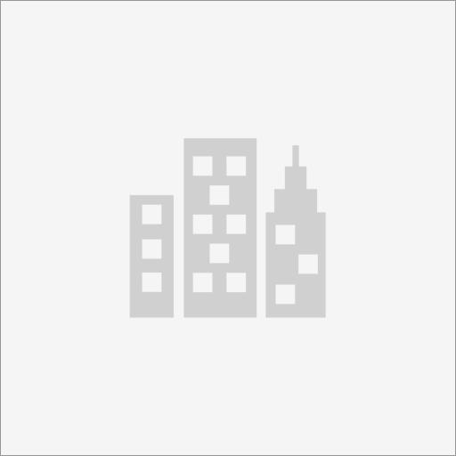 Pasaban Accounting Solutions