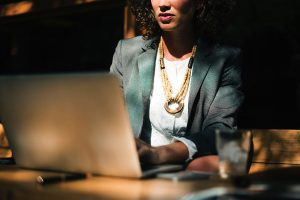 4 Ways Embracing Remote Accounting Workers Can Benefit Your Business