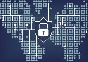 A Data Security Breach is Now a When, Not an If